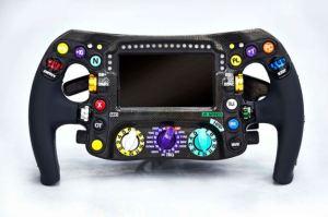 w05-steering-wheel